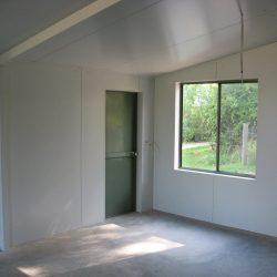 Inside shed lining2